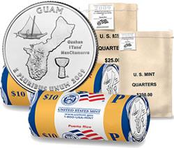 Guam Sales Stats image